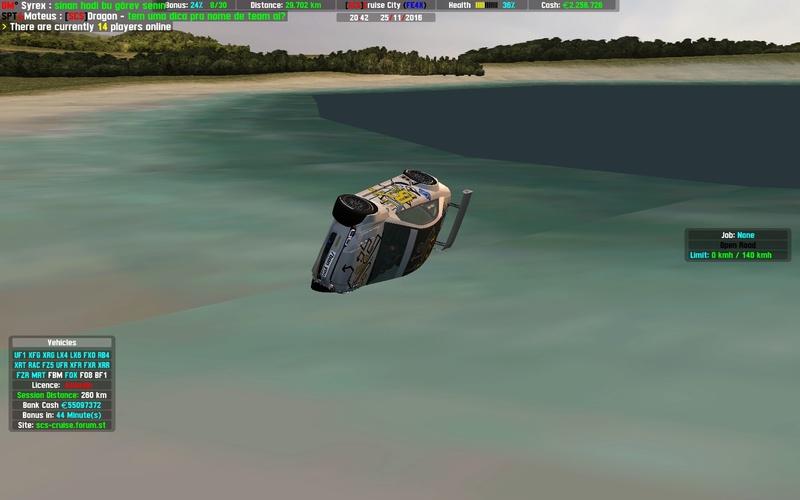 Cozmic's Gallery of Random Fails, Crashes, etc. Lfs_0017