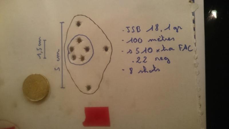 Session 100 mètres avec la s510 xtra FAC .22 régulée  Dsc_1242