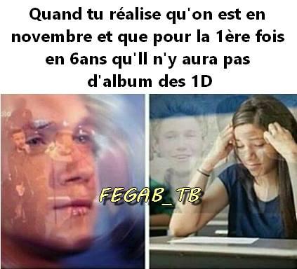 Album des boys 14910510