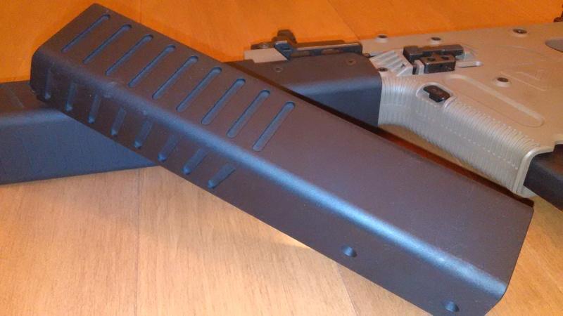 Prototype Handguard  Img_2010