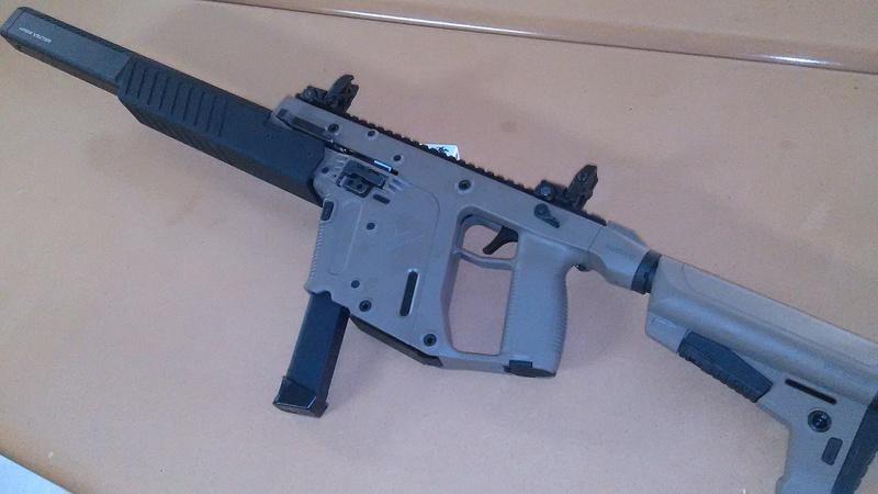 Prototype Handguard  Img_2011