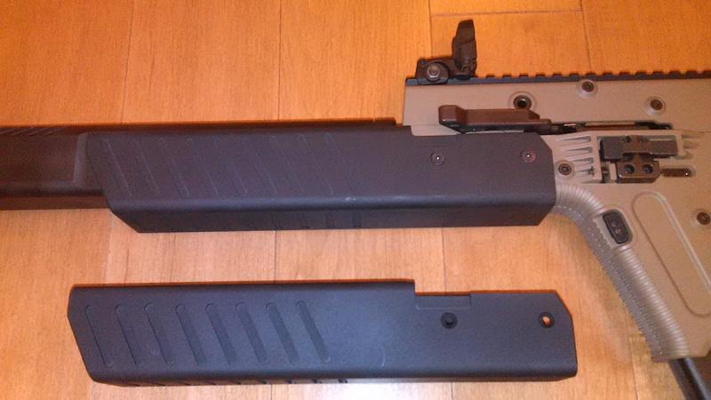 Prototype Handguard  Img_2012