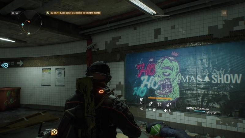 Grafitis Nº6 15391310