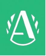 Set de AlphaBridge Alphab10