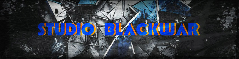 Studio BlackWar