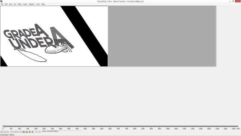 (Soucis technique) Déformation de la vidéo sur VirtualDub Sans_t10