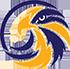 www.fdi.ze.cx | Front Progressiste - Emsemble pour le progrès ! | #1er parti politique de l'État de San Andreas Avatar12