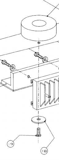 Pro-Ject USB Box S+ - Pagina 3 Cattur39