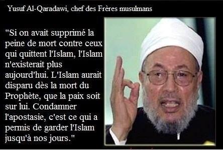 Omar m'explique son islam sunnite  Image110