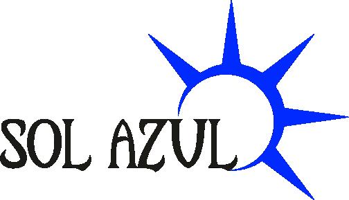 Foro de la Hermandad Sol Azul, del WoW