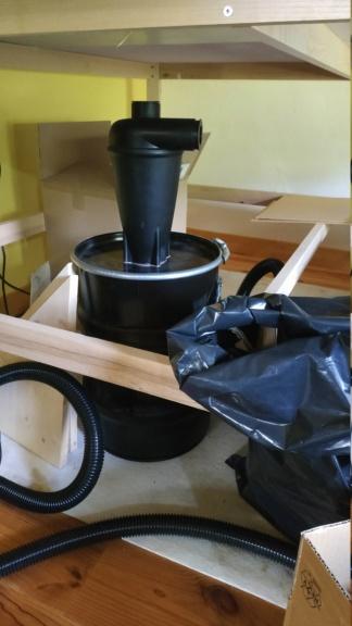 Plusieurs outils à vendre (des nouveautés avec une fraiseuse numérique et un graveur laser CO2) Omm410
