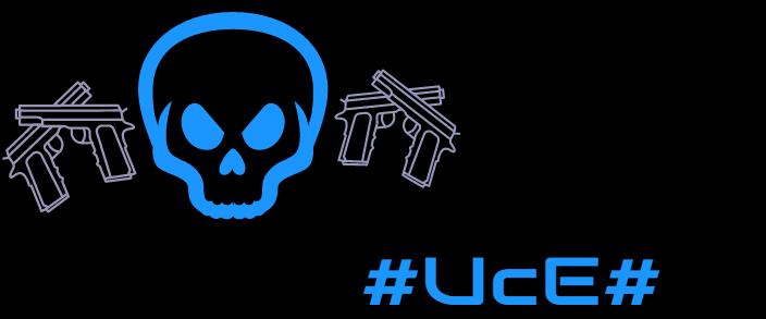 #UcE# Clan