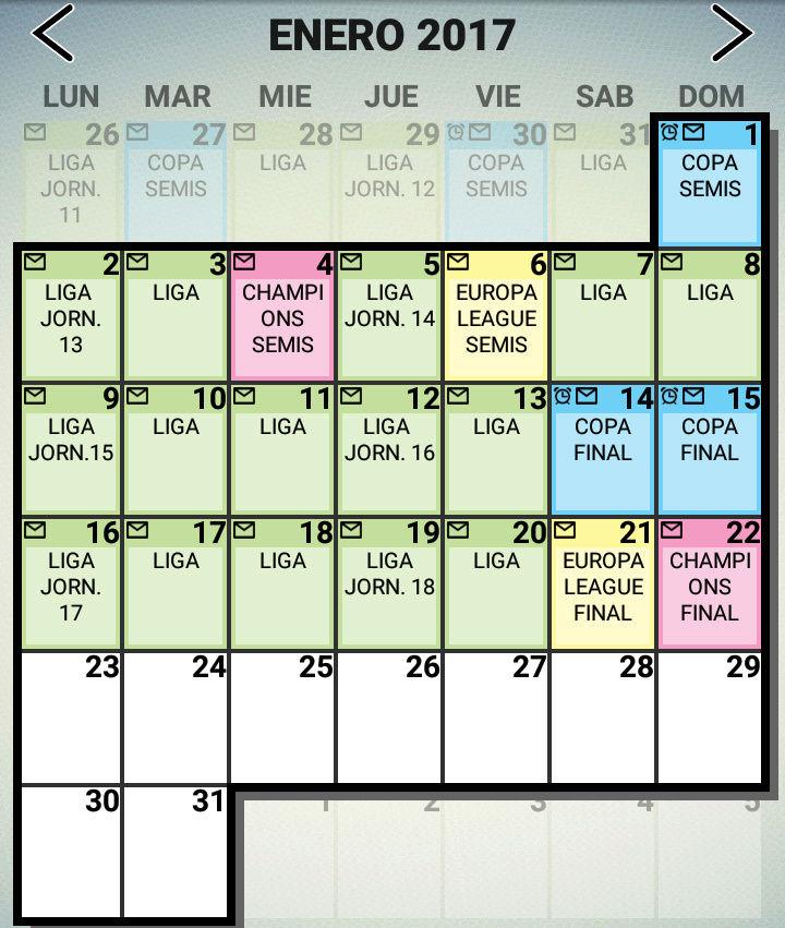 Calendario Img_2014