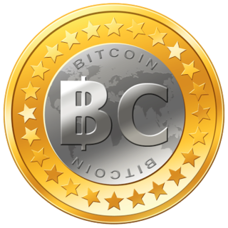 Infobit RobôTrader Bitcoins
