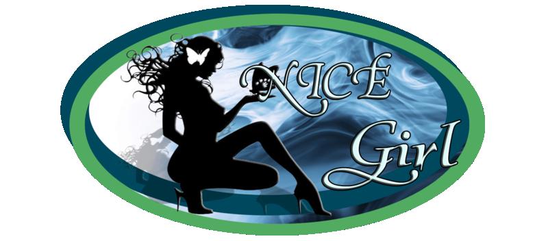 NICE_GIRLS