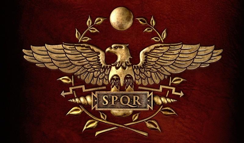 Présentation de la guilde Rome2_10