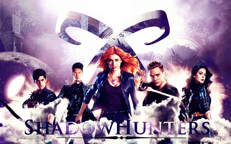 Forum Shadowhunters 20179710
