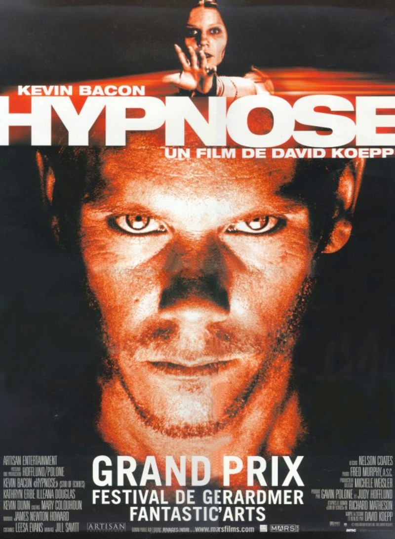 Hypnose (99) Affich13