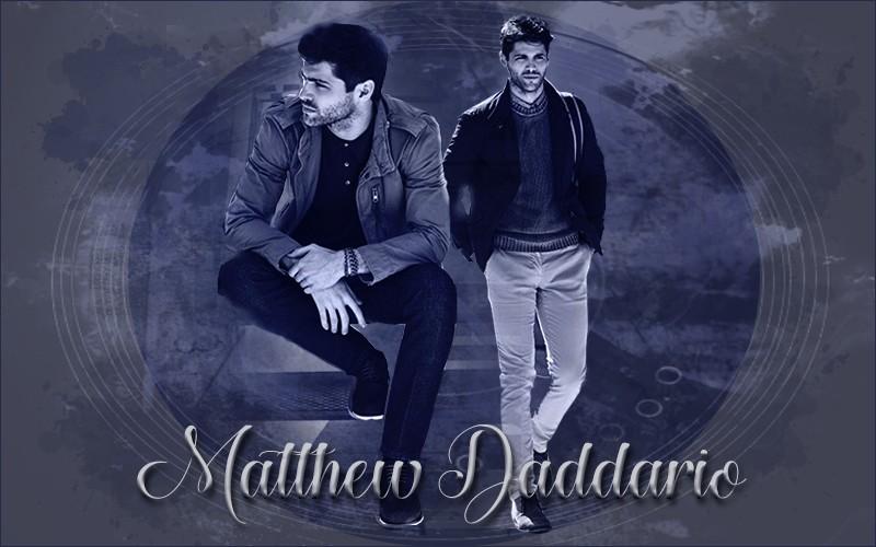 Forum Matthew Daddario - Page 2 Ban_1110
