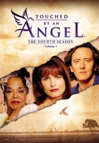 Les Anges du bonheur (saison 1 ep 9) Cif96v10