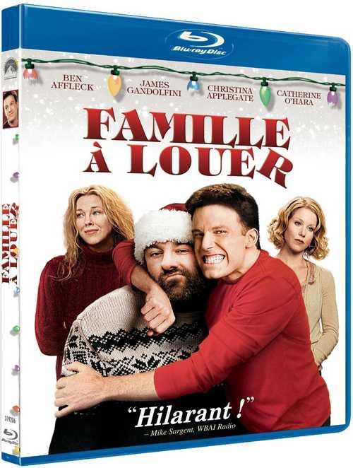 Famille à louer Famill10