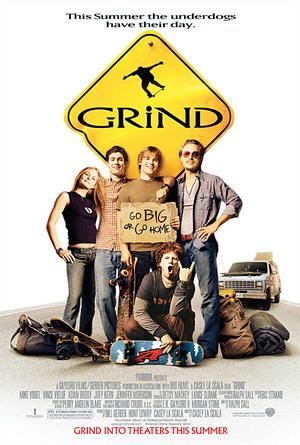 Grind Grind_10