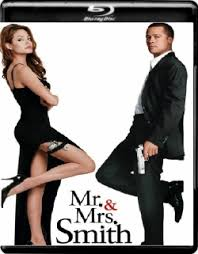 mr and mrs smith Images10