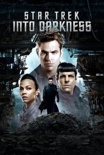 Star Trek Into Darkness V1_bts10