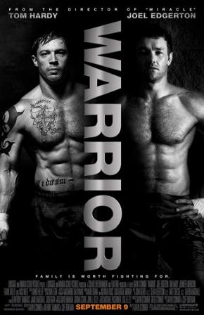 Warrior  Warrio10