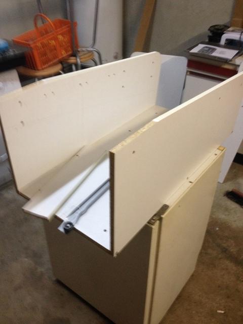 [WIP] Ma Première construction de pincab Mini pour mes enfants. Img_0321