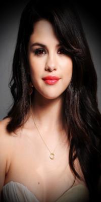 Selena M. Wilson