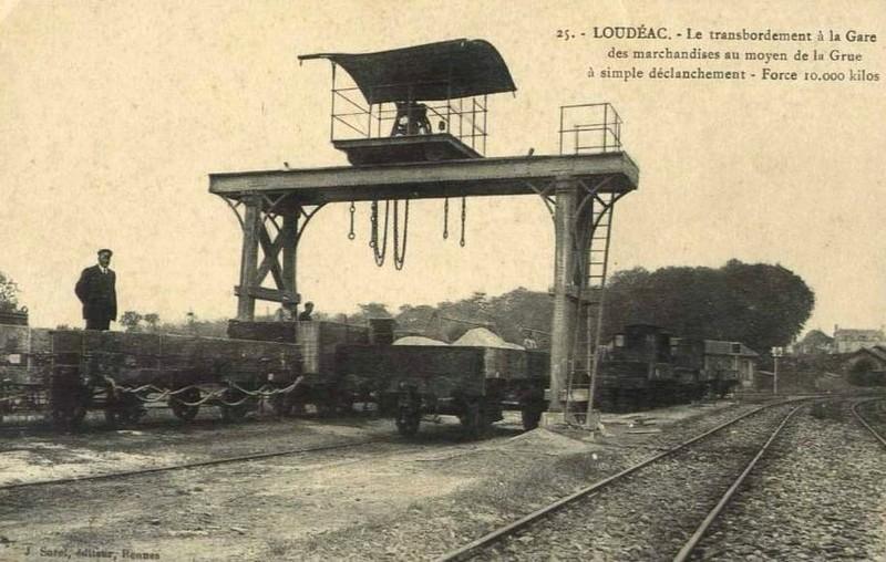 ATLAS SNCF 1964 (extrait) 10521611