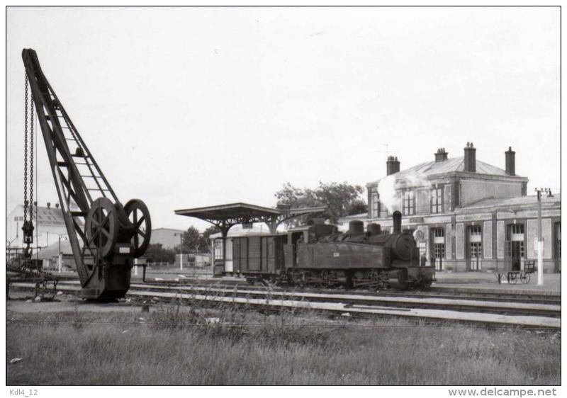 ATLAS SNCF 1964 (extrait) 308_0010