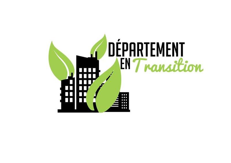 Proposition de Logo 14914510