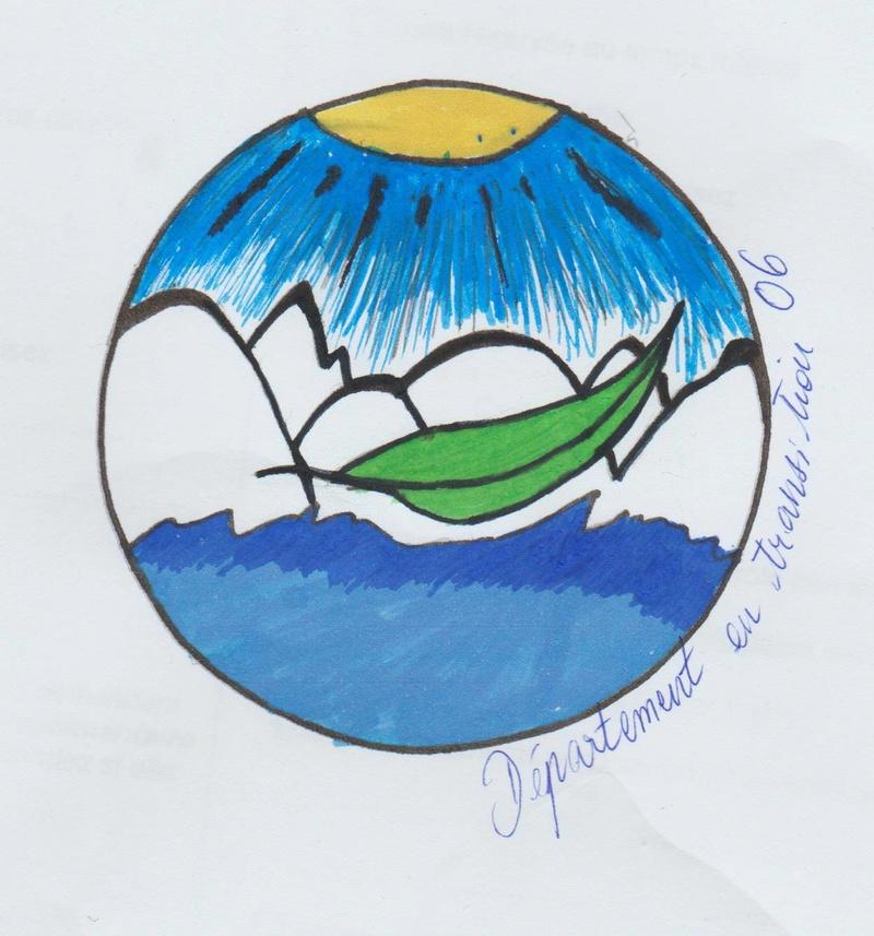 Proposition de Logo 14923910