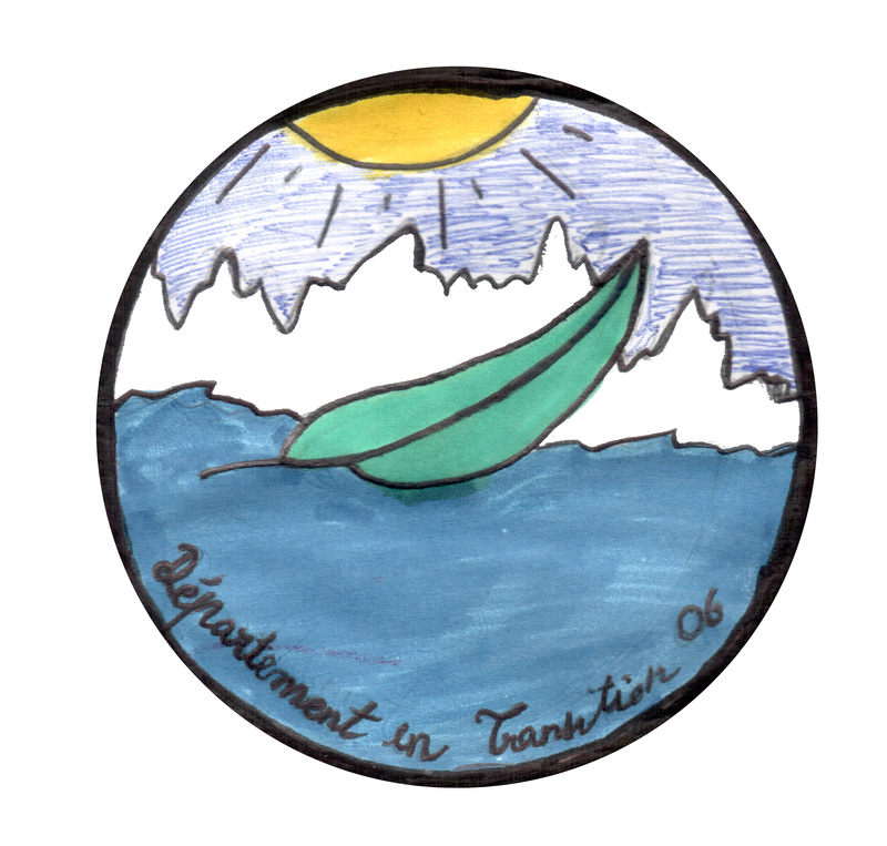 Proposition de Logo Ebauch10