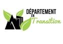 Proposition de Logo 14937910