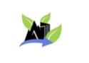 Proposition de Logo 14958210