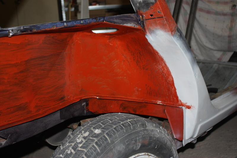 La restauration de ma Simca 1100 GLS Img_7910