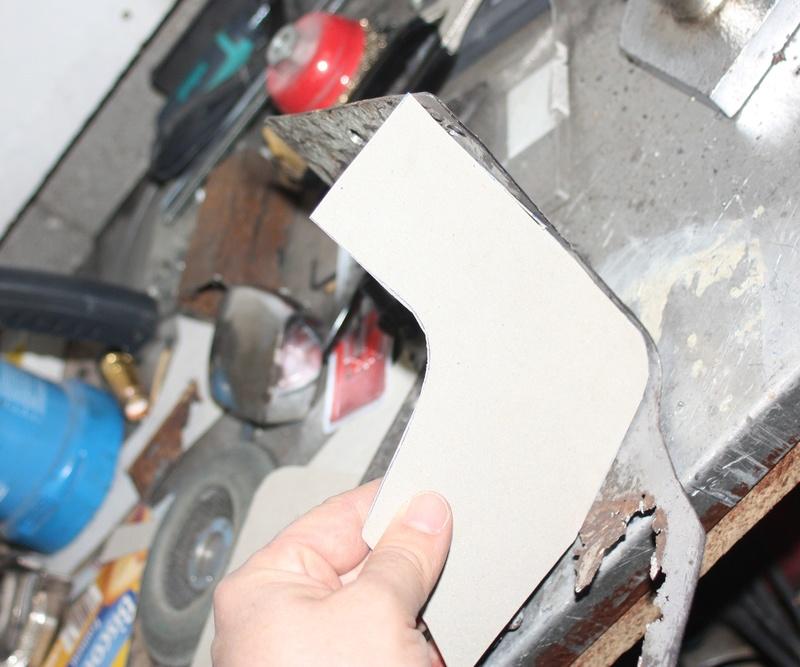 La restauration de ma Simca 1100 GLS Img_7912