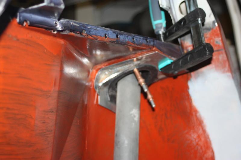 La restauration de ma Simca 1100 GLS Img_8010