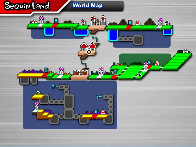 Test de Shantae : Risky's revenge (nindendo DSi et donc accessible sur 2ds et 3ds, iOS) Director's cut (WiiU, PS4, Steam) Map_ri10