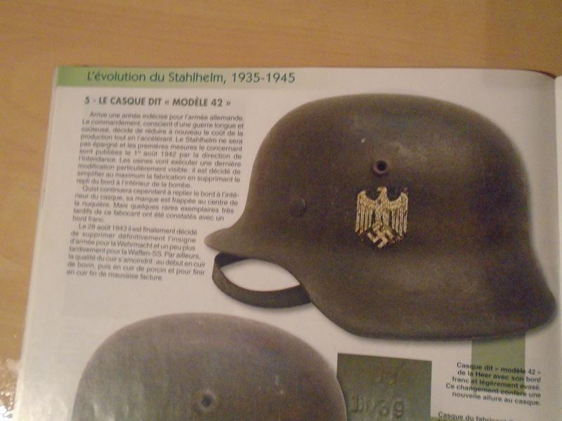 mes casques allemand(photos dans les bois 30/01/2018) Dsc02626