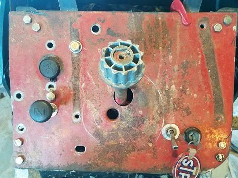 """Craftsman GT3000 """"MUTT"""" - Page 4 16507810"""