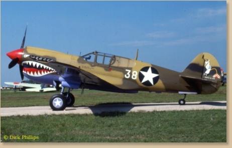 LT3000 Kittybomber Home_p10