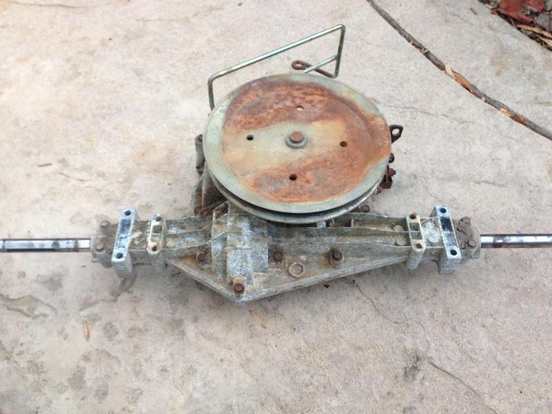 LT3000 Kittybomber Jl4sie12