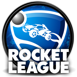 Rocket League France