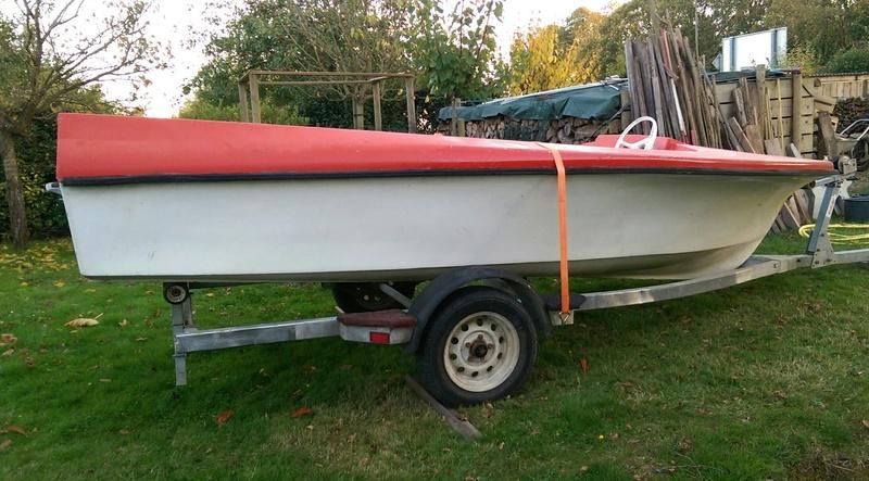 Premier bateau rocca  Imag1910