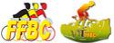 Promovélo Lorraine ASBL - Portail Ffbc10