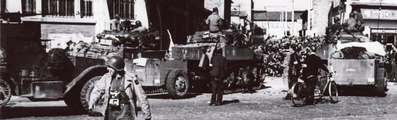 M8 HMC Le Tromblon et L'Arquebuse (Escadron de Protection) M8_a_010